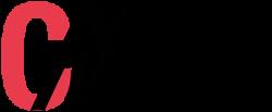 Logotipo CAV Asesores